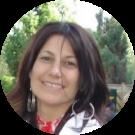 Biljana M. Avatar